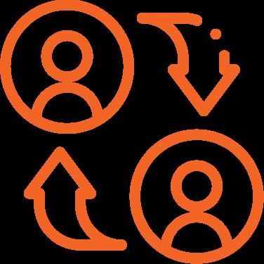 om-oss-icons-14